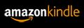 AmazonKindleButton