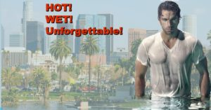 Hot Wet Unforgettable FREE UF1 ad second photo