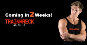 2 Weeks countdown w date