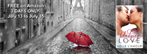 Umbrella Alley FB and Twitter banner