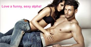 sexy-alpha