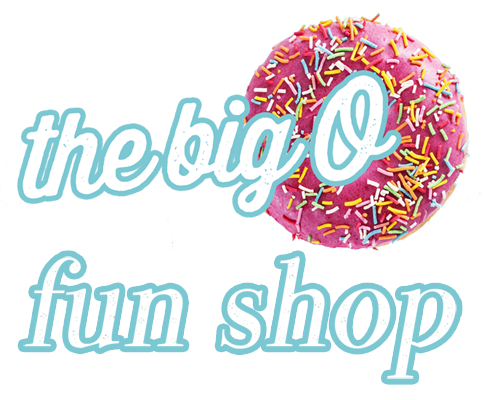 The Big O Fun Shop