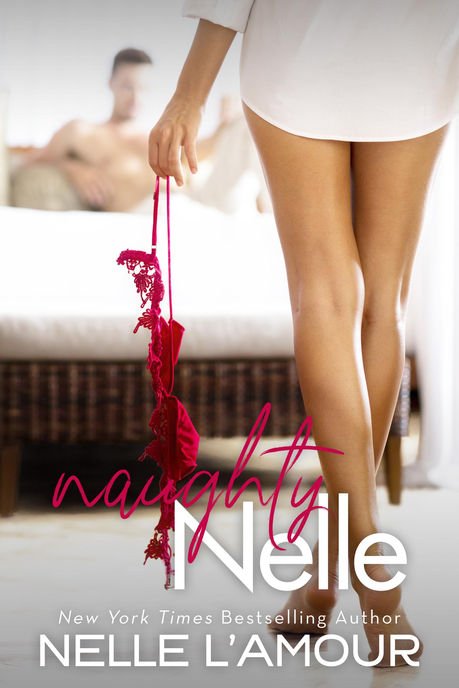 Naughty Nelle