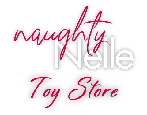 Naughty Nelle Toy Store