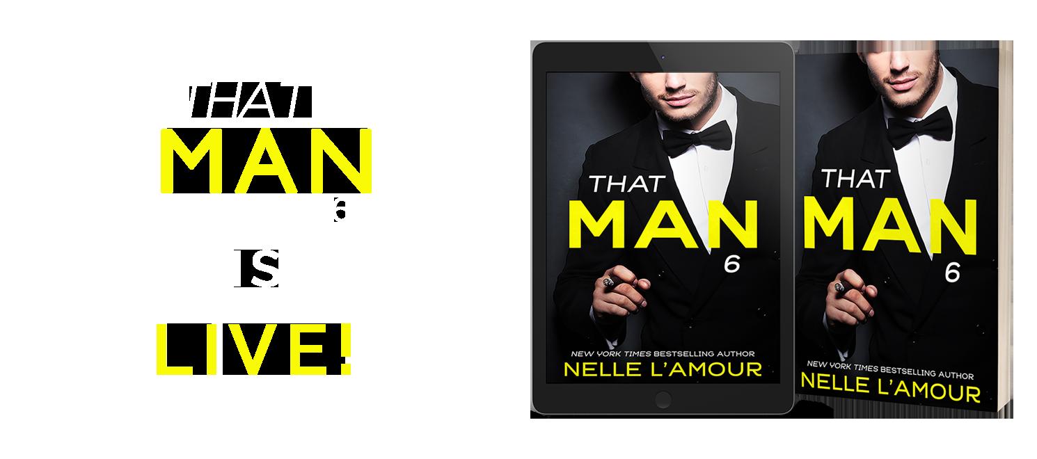 That Man 6